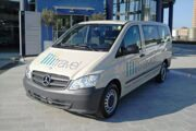 8648_1159_mercedes-benz_vito_lilitravel